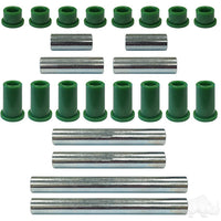 BMF LIFT-503 Replacement Bushing Kit
