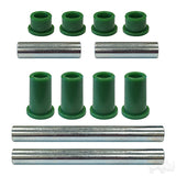 Replacement Bushing Kit, for BMF LIFT-504, 505