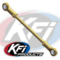 KFI MANUAL LIFT KIT REPLACEMENT LINK ROD P800281