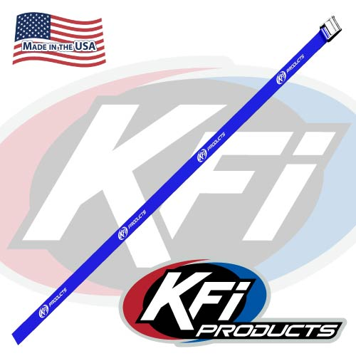 KFI MAN LIFT KIT RPL STRAP P800286