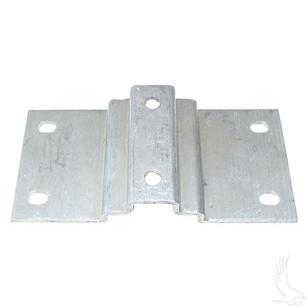 Club Car 79-99 Seat Back Mount Bracket