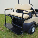RHOX Super Saver Seat Kit for Club Car Precedent Golf Cart