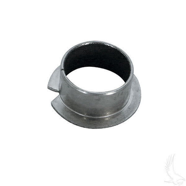 Yamaha 4-cycle Gas & Electric 85+ King Pin Lower Metal Bushing