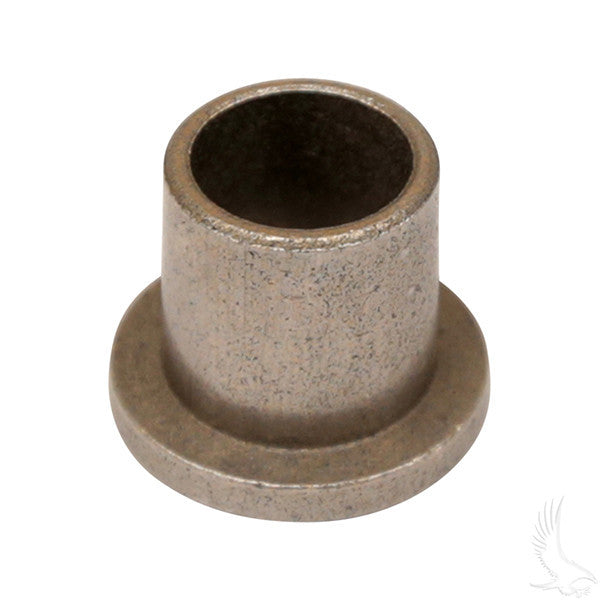 Bronze Bushing A-Plate .500idx.625odx.750, Club Car 82-92