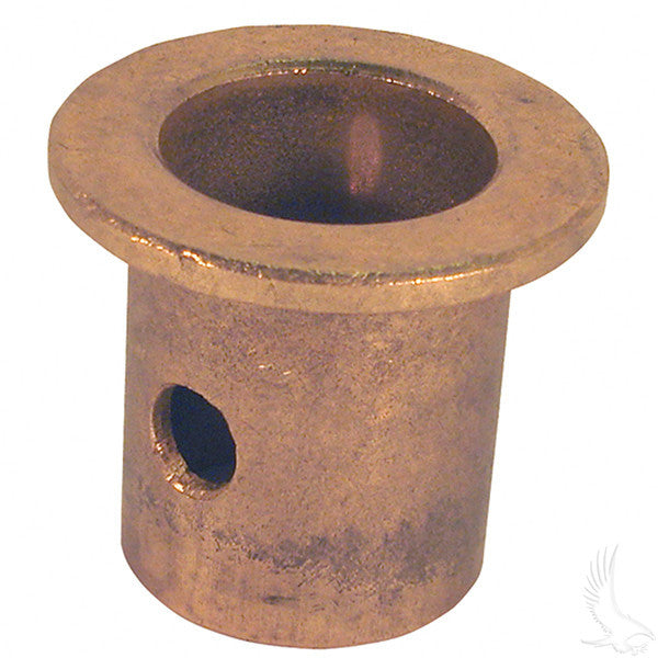 EZGO Medalist/TXT 4-cycle Gas & Electric 94-00 Steering Box Bushing