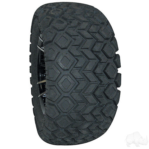RHOX 23in Mojave Golf Cart Tire