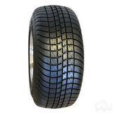 "RHOX RXLP 10"" Golf Cart Tires, 205/65-10, DOT, 4 ply"