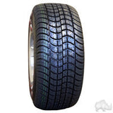 "RHOX Low Profile 10"" Golf Cart Tires"