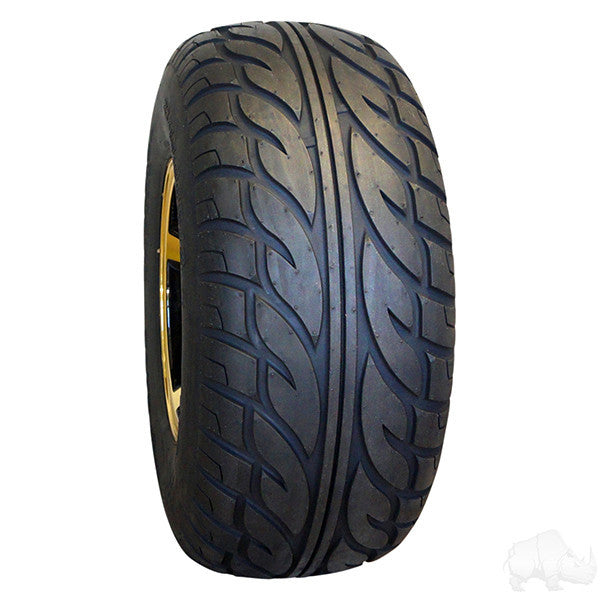 22x10R10 Radial DOT RHOX Road Hawk