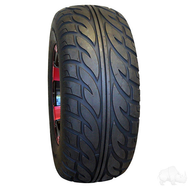 23x10R12 Radial DOT RHOX Road Hawk