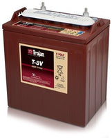 Trojan DC-8v Golf Cart Battery