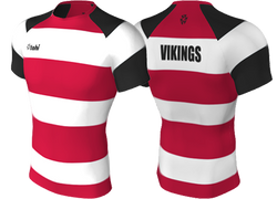 Premier Rugby Practice Jersey<br>ADULT