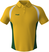 Rugby Referee Jersey<br>ADULT