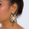Jannah earrings