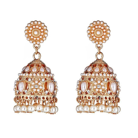 Karishma earrings