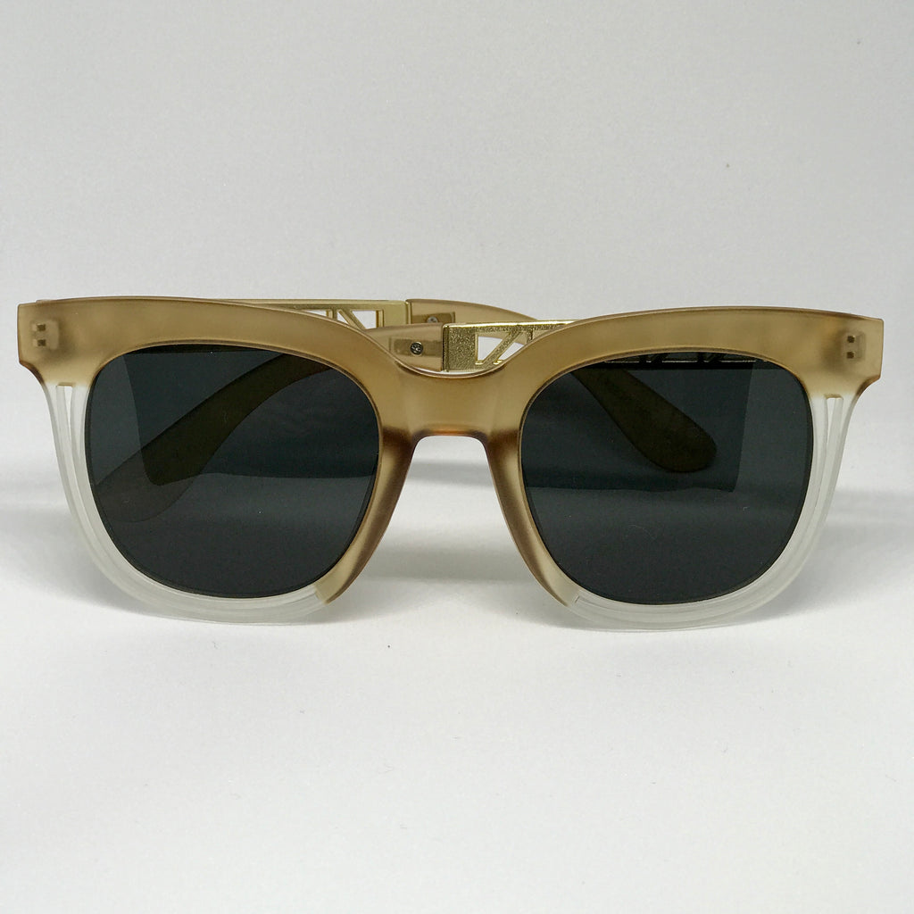 Latte Sunglasses