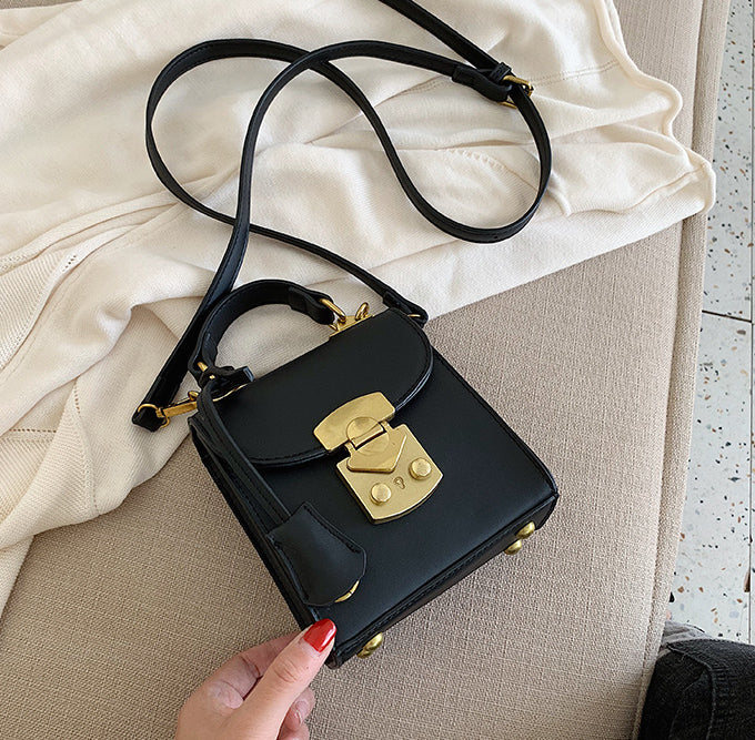 Baixo Mini Bag