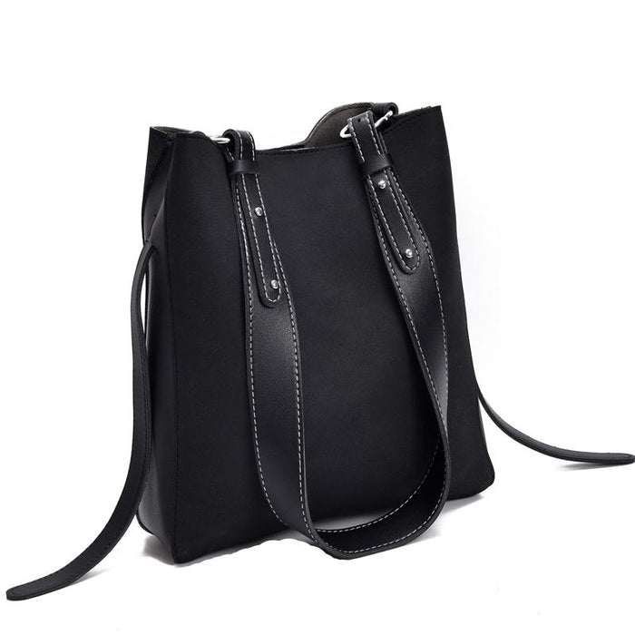 Ombro 2-in1-Bag