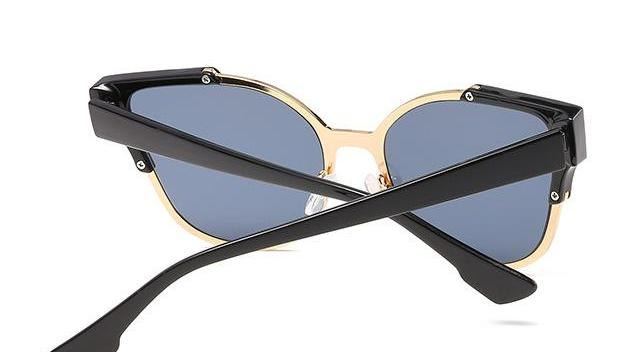 Tigress Sunglasses