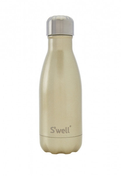 swell-glitter-champagne-stainless-steel-insulated-bottle-260ml