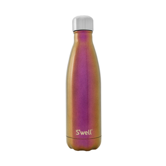 Swell Galaxy Stainless Steel Insulated Drink Bottle 500ml - Venus