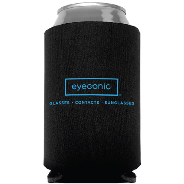 Eyeconic Collapsible Can Cooler