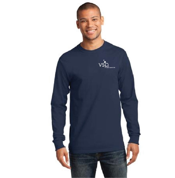 Long Sleeve Unisex T-Shirt