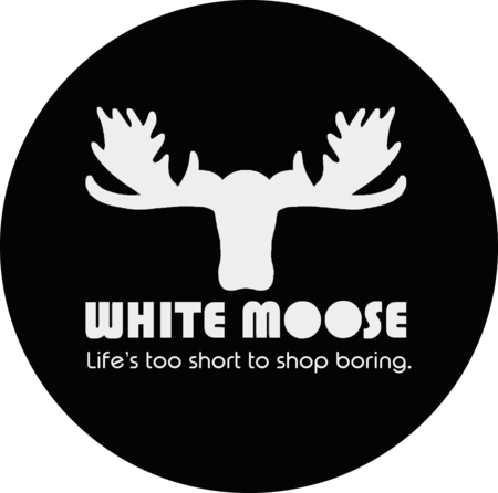 White Moose Wholesale