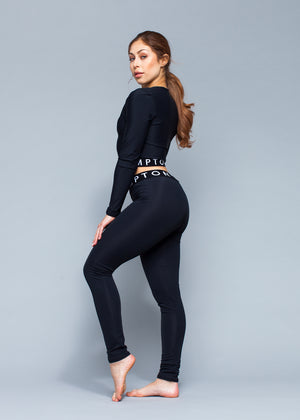 Hero Compression Legging
