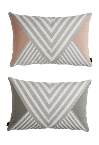 Clavo Cushion by OYOY