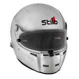 Stilo ST5FN Composite Racing Helmet SA2015 - Dialed In Racing