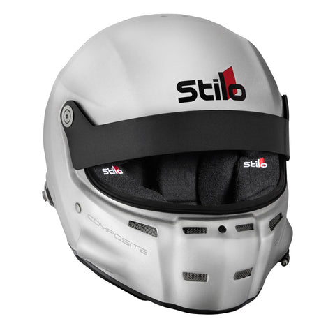 Stilo ST5 GT Composite Racing Helmet SA2015 - Dialed In Racing