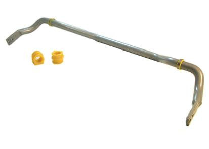 Whiteline Front 32mm Adjustable Sway Bar Nissan 350z / Infiniti G35 RWD - Dialed In Racing