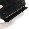 Gucci WOC Wallet On Chain Black