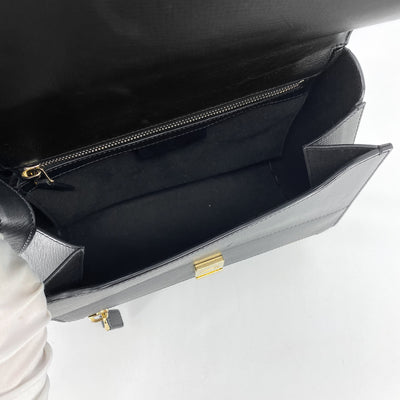 Givenchy Pandora Box Medium Black