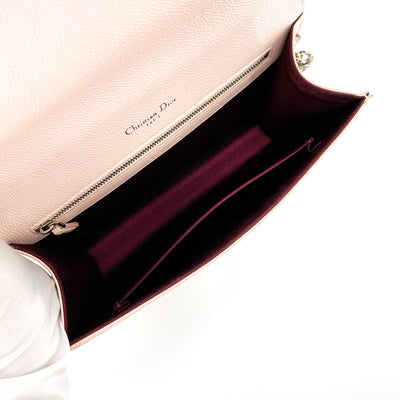 Dior Diorama Medium Light Pink