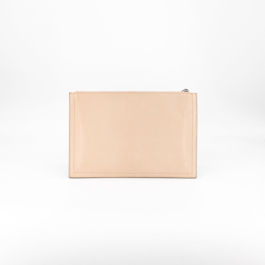 Givenchy Pouch Nude