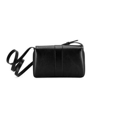 Gucci Arli Small Shoulder Bag Black