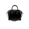 Givenchy Small Black Patent Antigona