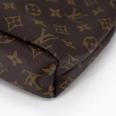 Louis Vuitton Noé Pouch Monogram