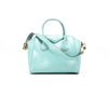 Givenchy Small Antigona Light Blue