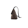 Louis Vuitton Sac Triangle PM  Shoulder Bag