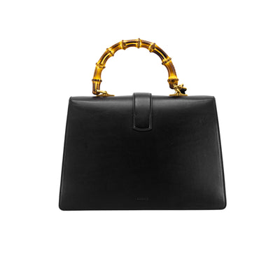 Gucci Dionysius Top Handle Medium