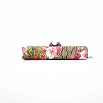 Gucci Bloom Dionysus WOC Wallet On Chain