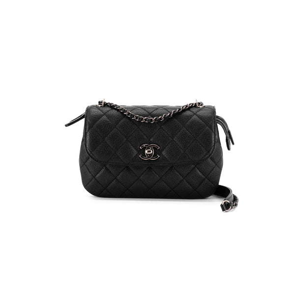 1c794925bbca Shop Chanel Calfskin Bag | Chanel Caviar & Lambskin Handbags Online Page 5  - THE PURSE AFFAIR