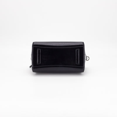 Givenchy Antigona Mini Black