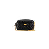 Chanel Reissue Camera Crossbody Bag