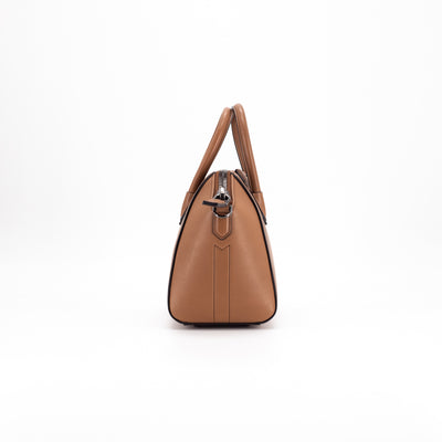 Givenchy Antigona Mini Caramel