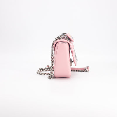 Louis Vuitton PM New Wave Bag Pin