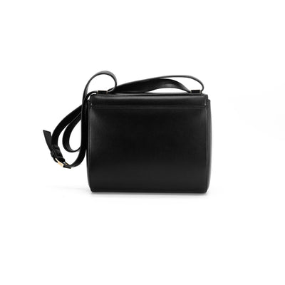 Givenchy Pandora Medium Bag Black